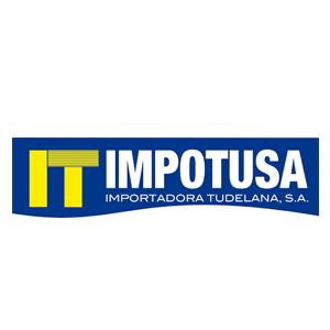 Impotusa