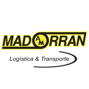 transportes Madorran